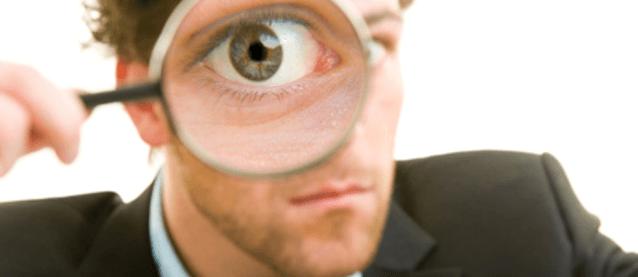 CDD de remplacement : l'employeur doit prouver la réalité du motif