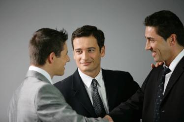 Chef d'entreprises : et si vous faisiez certifier vos commerciaux ?
