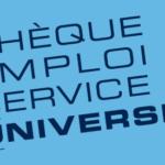 Le chèque emploi service universel (CESU) en voie d'adoption par les entreprises
