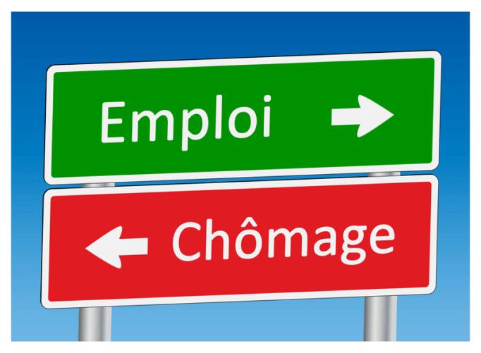 Chômage partiel : l'autorisation administrative préalable est rétablie