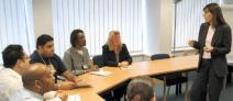 Chômage partiel et formation : de meilleures conditions pour les salariés