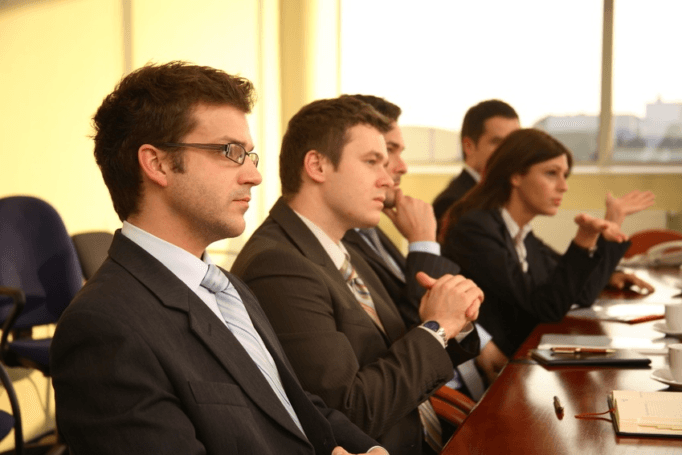 CHSCT : précisions de la Cour de cassation sur les modalités des avis du comité