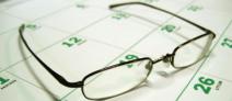 Clause de non-concurrence : modification du point départ du délai de renonciation