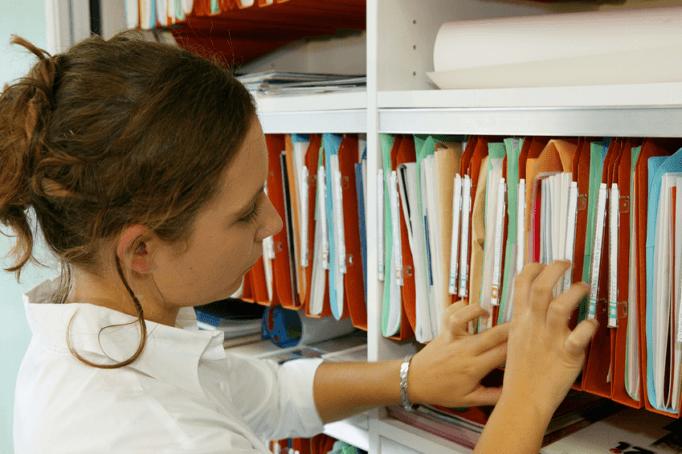 La Cnil condamne un employeur qui refusait l'accès d'un salarié à ses données