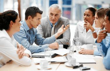 Comité d'entreprise et droit d'alerte économique