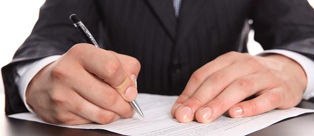 Comité d'entreprise et élaboration de l'ordre du jour
