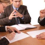 Comité d'entreprise : l'employeur peut exiger des informations sur les comptes