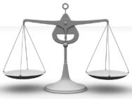 Compensation de créances : mode d'emploi
