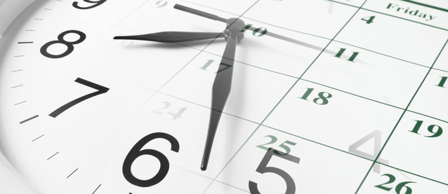 Compte épargne temps : consignation et garantie financière des droits épargnés