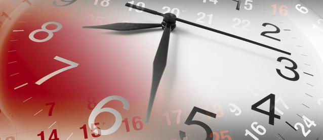 Compte épargne temps et liquidation judiciaire de l'entreprise