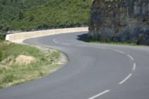 Conférence sociale : la feuille de route sociale du gouvernement Ayrault