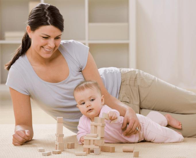 Congé parental d'éducation et non respect du délai de prévenance