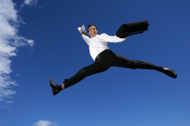 Le congé sabbatique : conditions, durée et caractéristiques