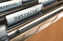 Conjoints collaborateurs : les règles de rachat de cotisation retraite