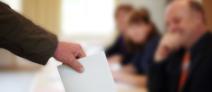 Le Conseil constitutionnel se prononce sur le sort réservé aux syndicats catégoriels