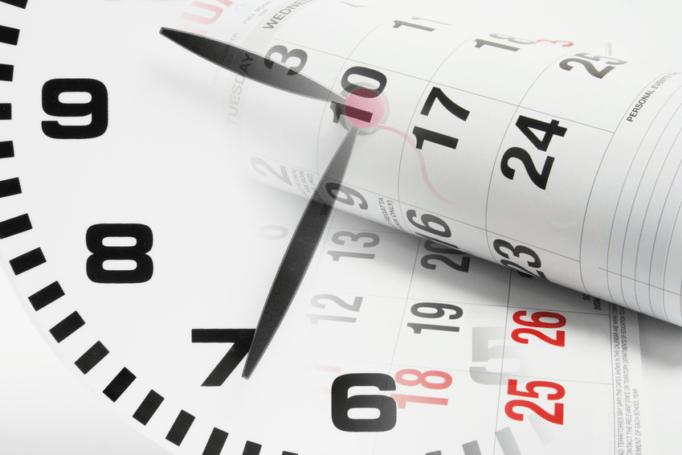 Le Conseil constitutionnel valide la modulation du temps de travail par accord collectif