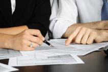 Les contrats d'avenir : prêts à l'emploi !