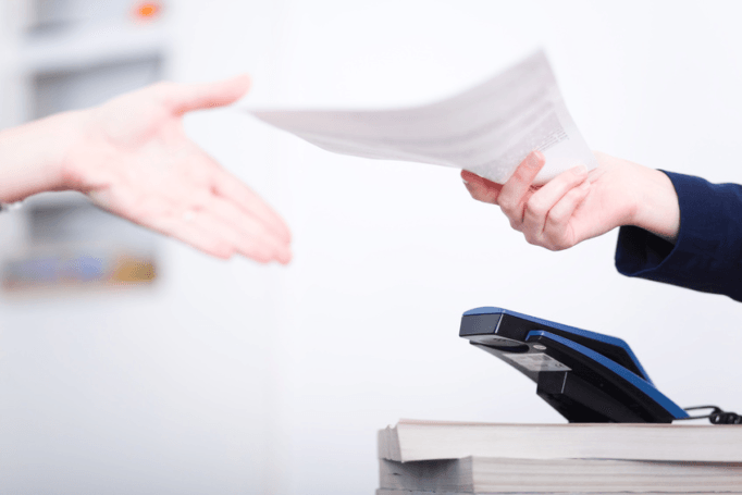 Contrats de sous-traitance : de nouvelles formalités pour lutter contre le travail au noir