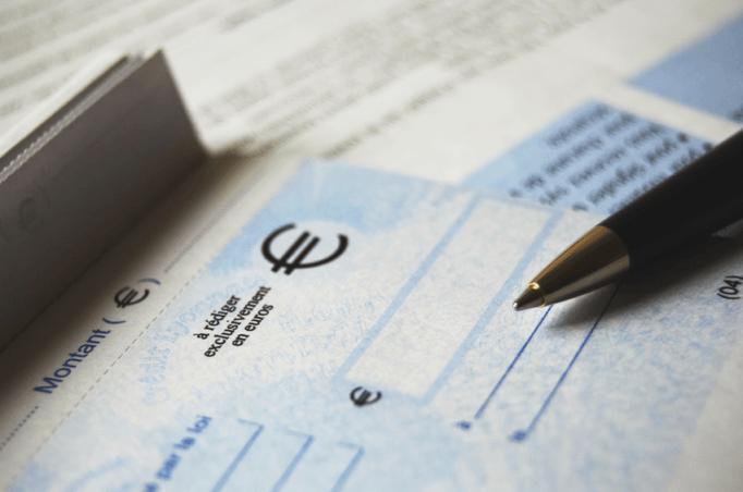 Contributions d'assurance chômage et cotisation AGS : indulgence de l'administration