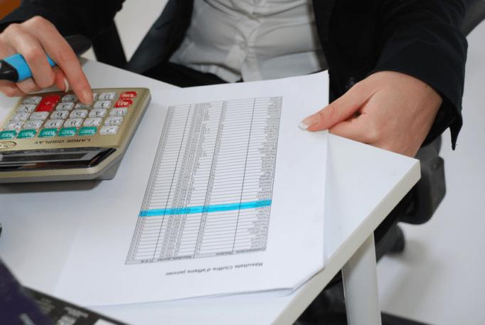 Contributions chômage et cotisations AGS, un seul interlocuteur : l'Urssaf