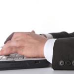 Contrôle de l'ordinateur des salariés par l'employeur
