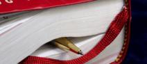 Conventions collectives, lois et contats : que faut-il appliquer en priorité?