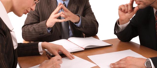 Les conventions réglementées : une procédure à respecter