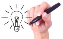 Le Crédit d'impôt recherche attire de plus en plus les PME