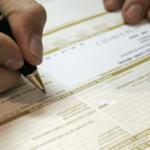 Déclarations d'accidents du travail et maladies professionnelles : une nouvelle procédure d'instruction