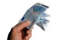 Délais de paiement : du nouveau !