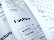 Délais de paiement : de nouveaux secteurs soumis au plafond légal