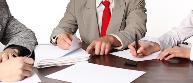 La demande préalable de recours au chômage partiel est supprimée