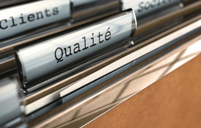 Démarche qualité : un guide pratique conçu pour et par des TPE-PME