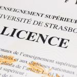 Une différence de diplômes peut justifier une différence de salaire