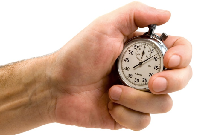 Dispositif « carrières longues » : les retraites complémentaires s'alignent sur le régime général