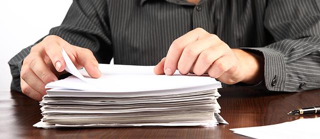 Comment écrire un mailing percutant ?