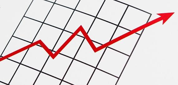 EDF : la facture augmentera moins pour les petites entreprises