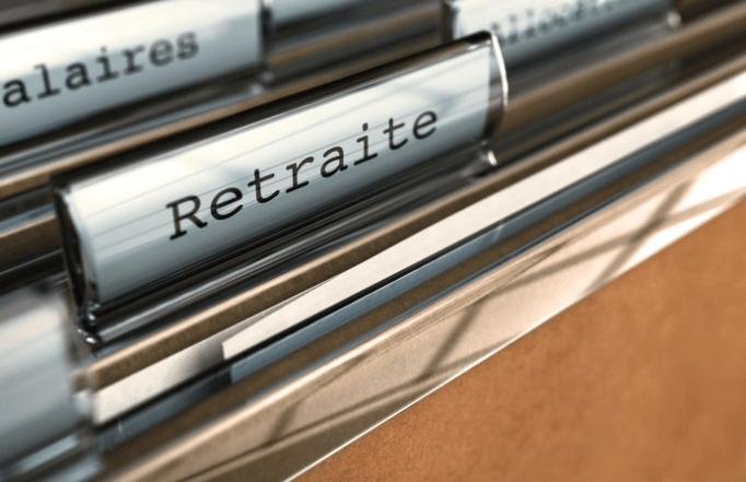 Elargissement des possibilités de départ à la retraite à 60 ans