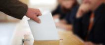 Les élections des délégués du personnel et du comité d'entreprise doivent avoir lieu à la même date
