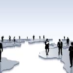 L'employeur doit informer ses salariés expatriés de leurs droits à retraite