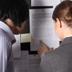 L'employeur doit informer les salariés sur les risques liés à leur santé et leur sécurité