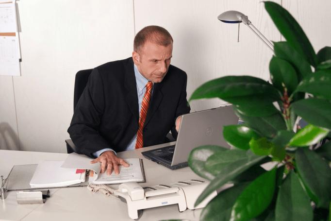 L'employeur peut lire un fichier personnel du salarié mais pas l'utiliser contre lui