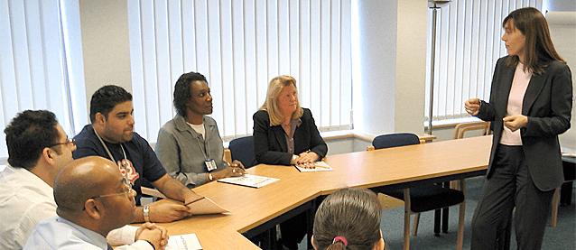 Entrée en vigueur de la loi sur la formation professionnelle