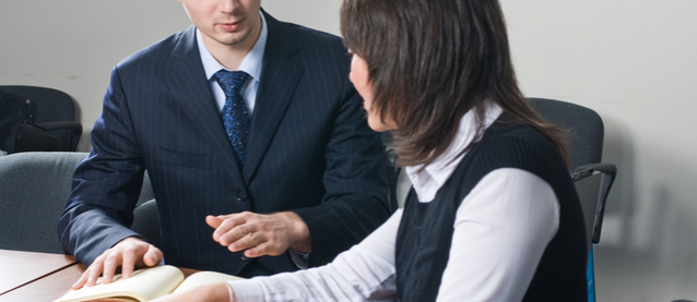 Entretien préalable au licenciement : attention au choix du lieu