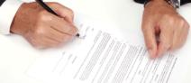 Entretien préalable au licenciement : attention à la rédaction de la lettre de convocation !