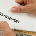 Entretien préalable au licenciement : les conditions d'un report