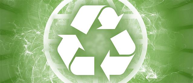 Environnement : de nouvelles aides financières pour les TPE et PME