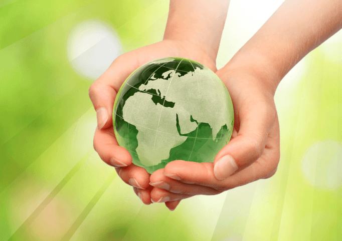 EnVol : un label environnemental à la portée des petites entreprises