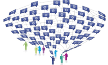 E-réputation : que dit-on de votre PME sur le web ?