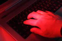 Espionnage industriel : quelle réponse juridique ?